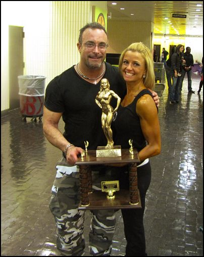 jen-chris-mazz-trophy2-w1pt