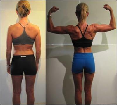 Jen-back-before-after-frame